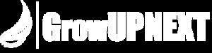white small logo