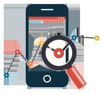 app store optimization 500x500 1