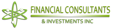 logo green final FINAL copy