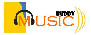 music buddy1 copy