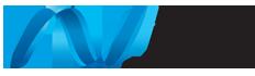 net logo png 4 1