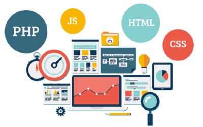 Web development company Bahraich | Web Development Price Only Rs. 3,500 | Website Development CostBahraich, Uttar Pradesh | Best Website Development Cost India