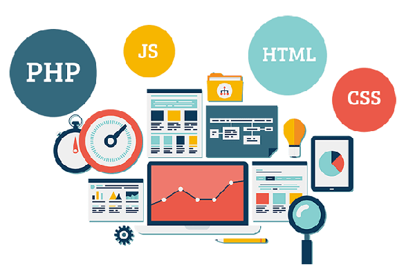 Web development company Bahraich | Web Development Price Only Rs. 3,500 | Website Development CostBahraich, Uttar Pradesh | Best Website Development Cost India